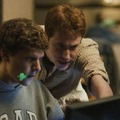 the social network: like