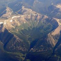 10 bámulatos fotó a levegőből - 6. rész
