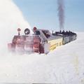 Orosz mozdonypornó