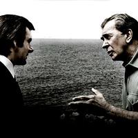 Frost/Nixon - na ez a film ott van - ajánló
