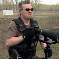 Kamera-háború - sorozat-exponálás, vakus fénygránát és a többiek