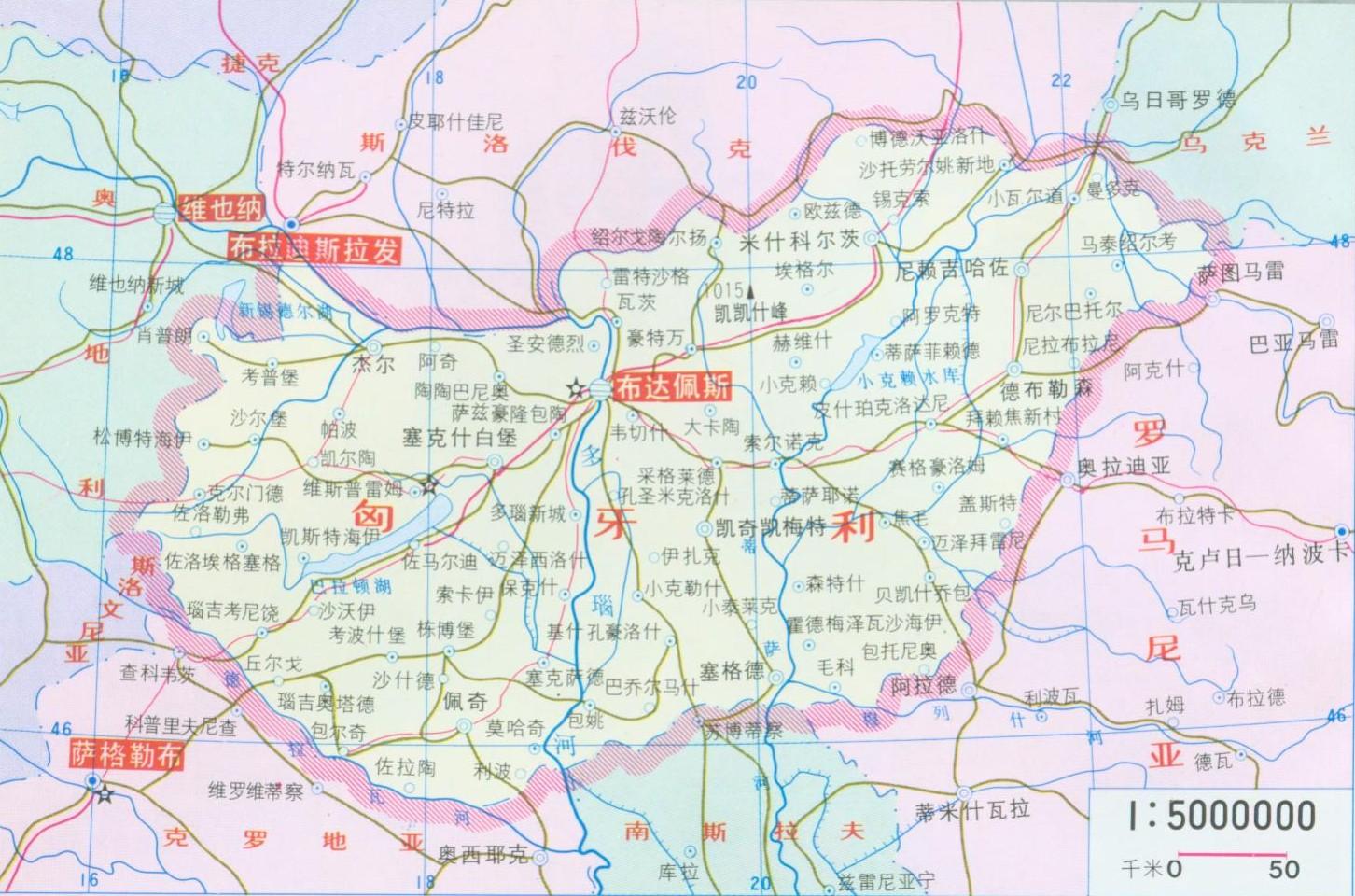 tesco térkép magyarország Szerintem Kiskunfélegyháza el van írva   (kínai magyar térkép  tesco térkép magyarország