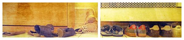 Fakkos szekrény 20 pár cipőnek nyolcezerből