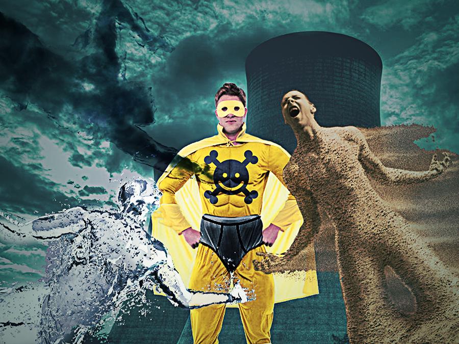 atomcsapda_superhero_fold_viz_levego.jpg