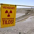 A magyarok nem szólhattak bele Paks II környezetvédelmi engedélyezésébe. Bezzeg a külföldiek igen!