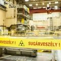 Paksi para, avagy Buhera Mátrix élesben, Magyarország legnagyobb nukleáris létesítményében