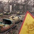 Nem is hinnéd, mekkora volt a baj Csernobilban