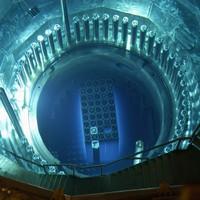 Mi az, amivel az atomerőmű működik?