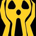 Rejtőzködő felelősök: a paksi üzemzavar 7 főbűnöse