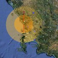 Ide ne utazz: 7 hely, ahol bármikor történhet atomkatasztrófa