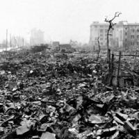 Japán atomkatasztrófái: Hirosima csak a kezdet volt