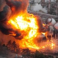 Nem is gondolnád, mennyire hasonlít Paks Fukusimára