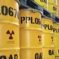 Gondoltad volna? A hadiipar és az atomenergia szoros szimbiózisban él!