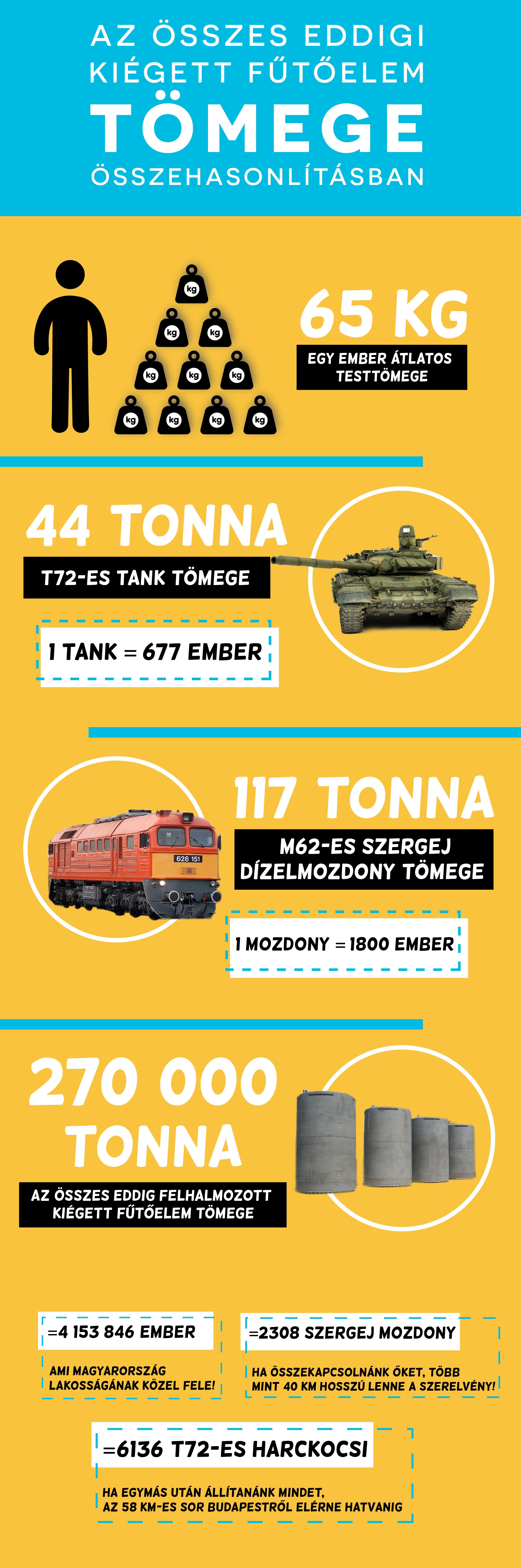 01javitott_infograf-03-03.jpg