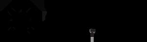 ek_logo_300.png
