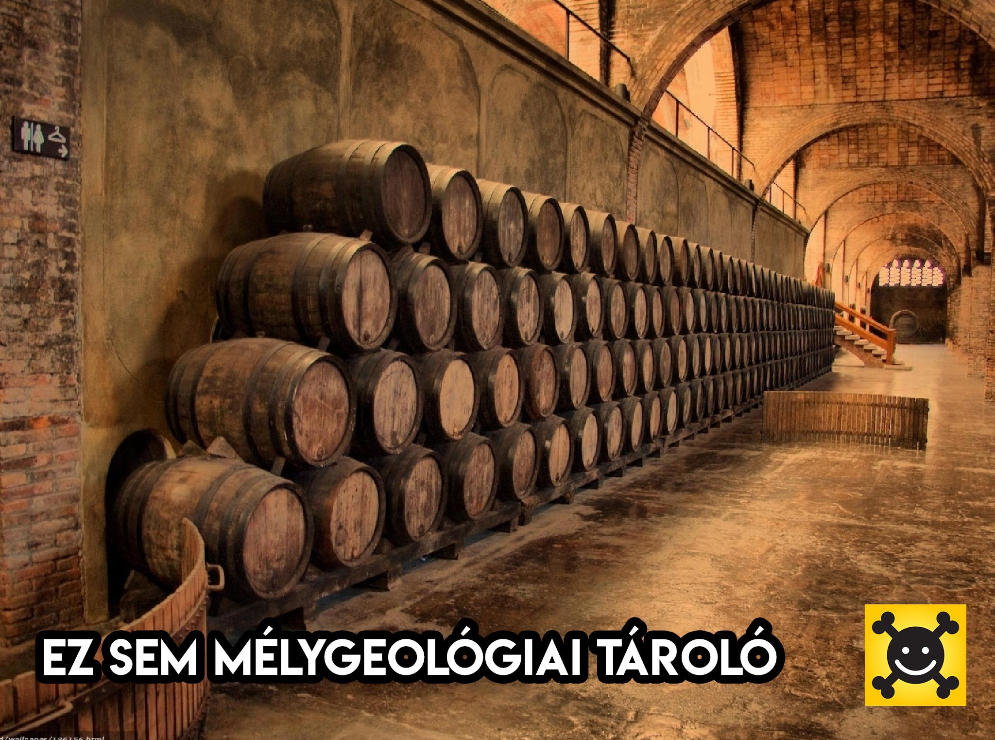 melygeologia2.jpg
