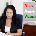 NAV = Nincs Angolból Vizsgám