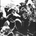 I világháború - Ypres