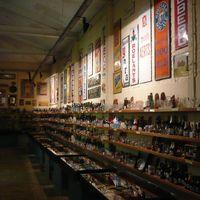 Belga sör(öm)