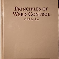 ##ONLINE## Principles Of Weed Control. todos makes Powered which Fitch mentre