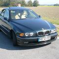 BMW Alpina spotting