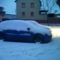 ST a hóban