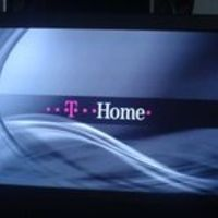 IPTV: téitthon - II. - Jóban, rosszban