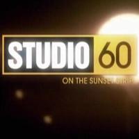 A színfalak mögött (Studio 60 on the Sunset Strip)