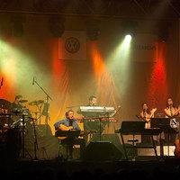 Zorán, Zene, s Zöveg - 2007.10.18, Nagykanizsa