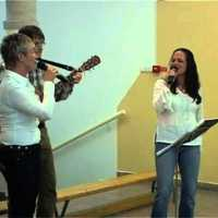 Video: Zene világnapja, Nagyatád, 2010