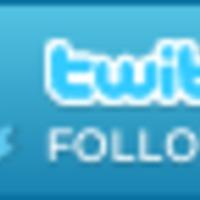 Nagyatádi Twitter