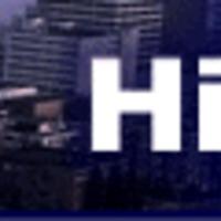 Volt egyszer egy... HirNet.com