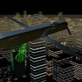 Kiüti a kütyüket a Boeing új rakétája