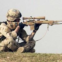 Pontosabb mesterlövészeket akar a Pentagon