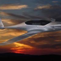 Ejtőernyő mentheti meg az elektromos repülőt