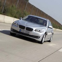 Összeáll a BMW és a Continental