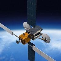 Társain segít az új műhold