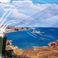 Izrael már új rakétavédelmi rendszert tesztel