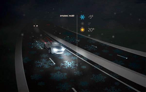 01-glowing-roads.jpg