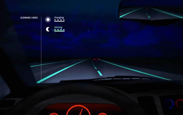 02-glowing-roads.jpg
