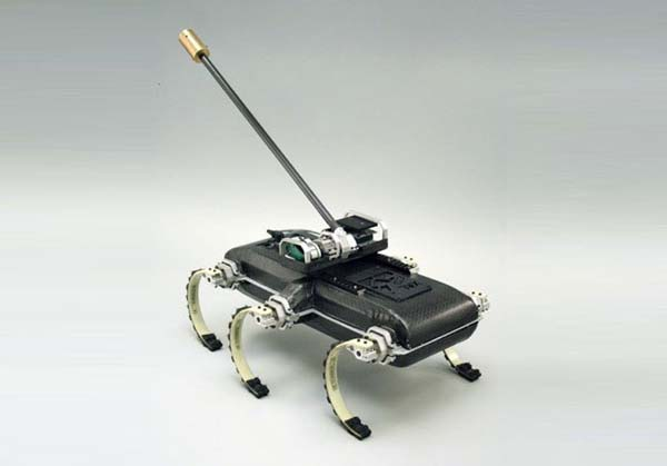 X-RHex-Lite-Robot.jpg
