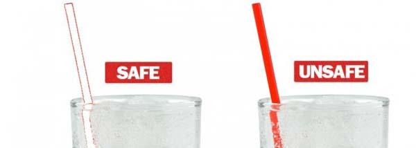 drinksavvy-0.jpg