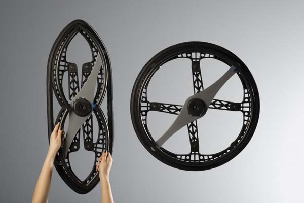 folding_wheel_wheelchair-9.jpg