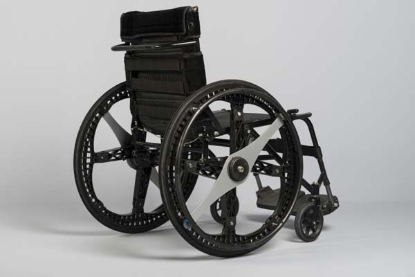 folding_wheel_wheelchair.jpg