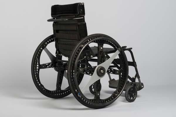 folding_wheel_wheelchair.jpg