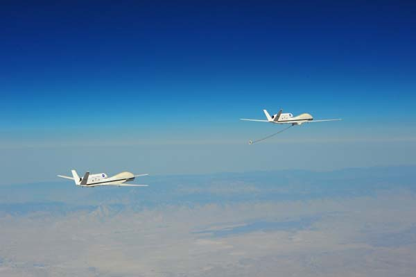 global_hawk_formation-1.jpg