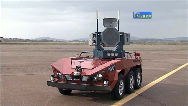 korea-ugv-bird.jpg