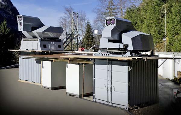 rheinmetall-laser-test-2.jpg