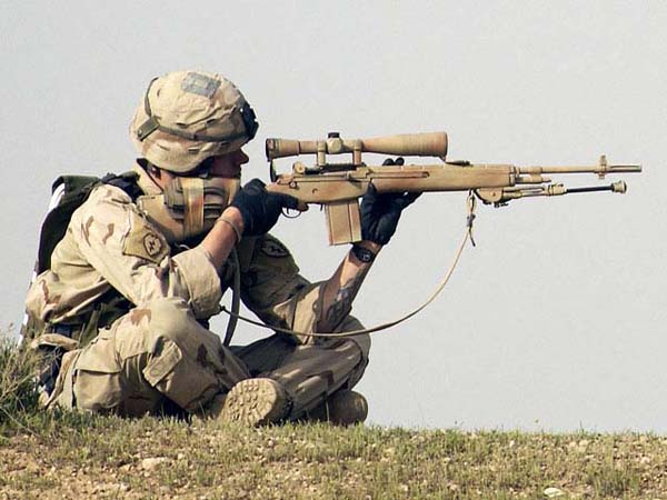 sniper_1.jpg