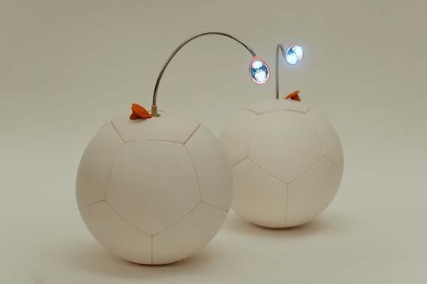 soccket-power-generating-ball.jpg